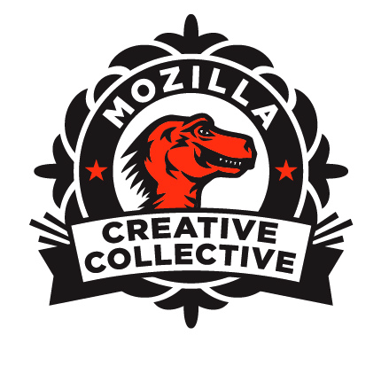 Creative Collective logo