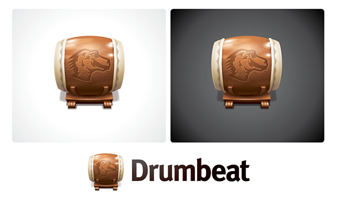 drumbeat_blog