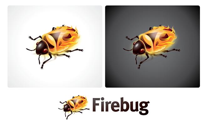 firebug_blog