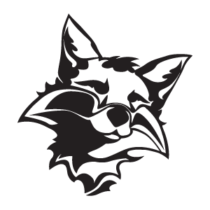 logo_0001_2
