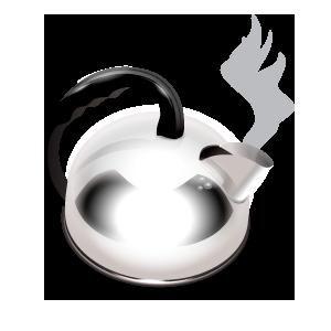 logo_0003_4