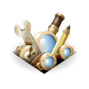 logo_0006_7