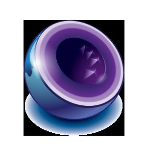 logo_0008_9