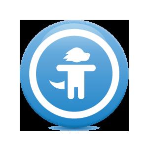 logo_0011_12