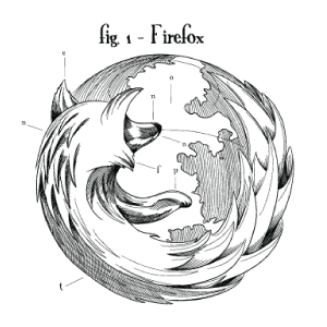 logo_0017_18