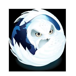 logo_0019_20
