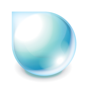 logo_0024_25