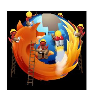 logo_0025_26