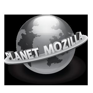 logo_0028_29