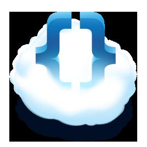 logo_0035_36
