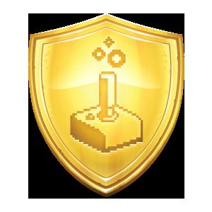 logo_0036_37