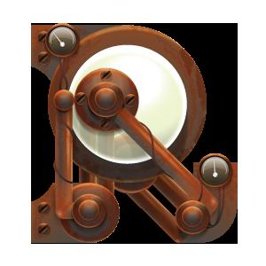 logo_0039_40