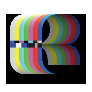 logo_0041_42