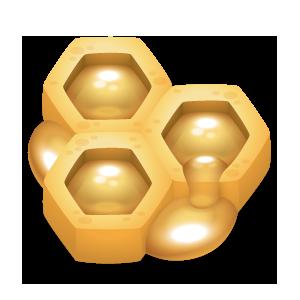 logo_0042_43