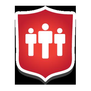 logo_0044_45