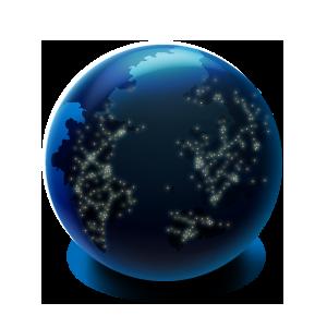 logo_0046_47
