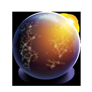 logo_0047_48