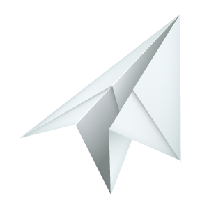 logo_0048_49