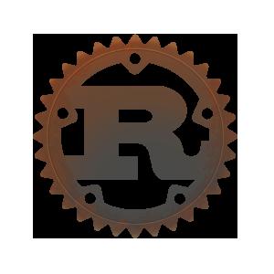 logo_0053_54