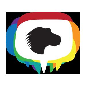 logo_0056_57