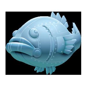 logo_0057_58