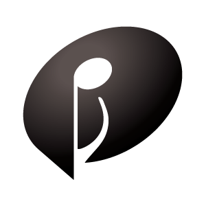logo_0058_59