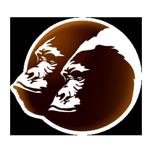 logo_0060_61