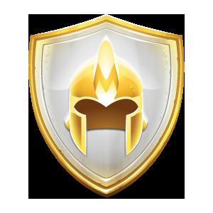 logo_0061_62