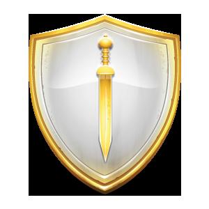 logo_0062_63