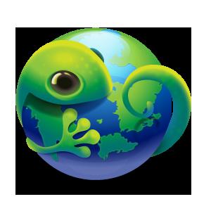 logo_0064_65