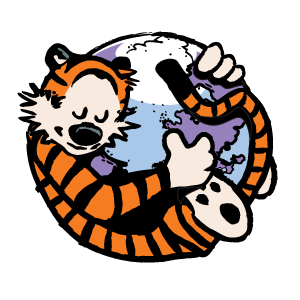 logo_0065_66