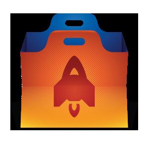 logo_0000_66