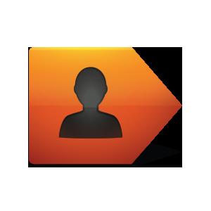 logo_0001_67