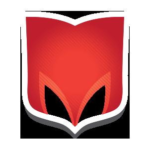 logo_0002_68