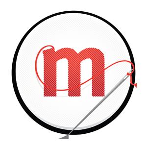 logo_0003_69