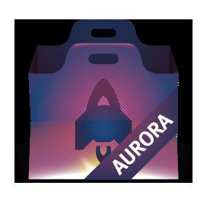 logo_0004_70