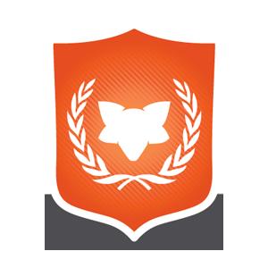 logo_0005_71