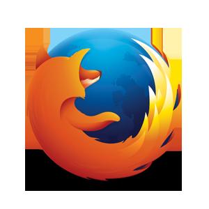logo_0007_73