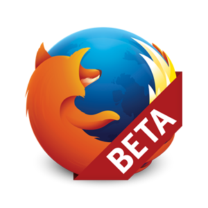 logo_0008_74