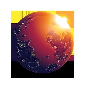 logo_0009_75