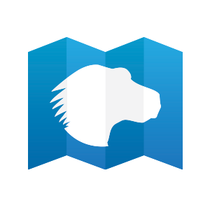 logo_0014_80